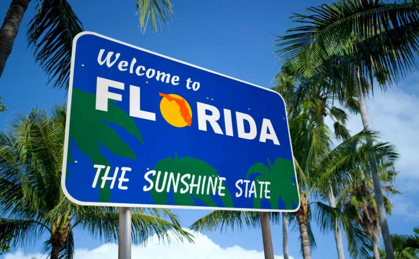 How To Start A Child Daycare Business In Florida